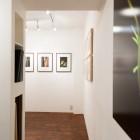 201407_exhibition_03