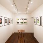 201407_exhibition_05