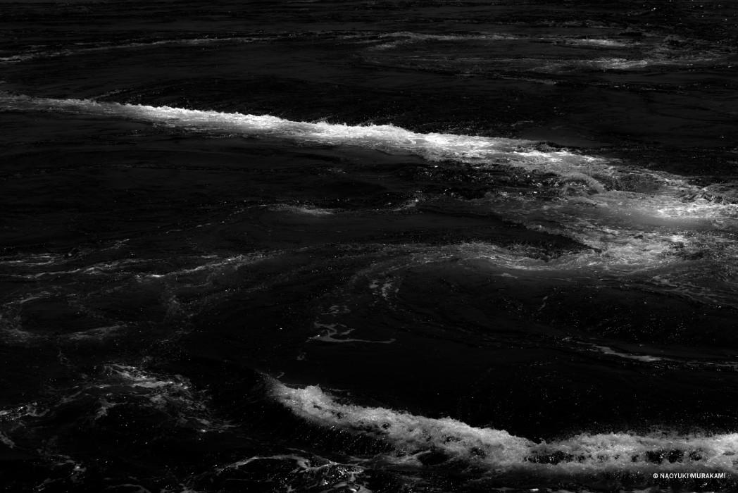 SeaSurface_07