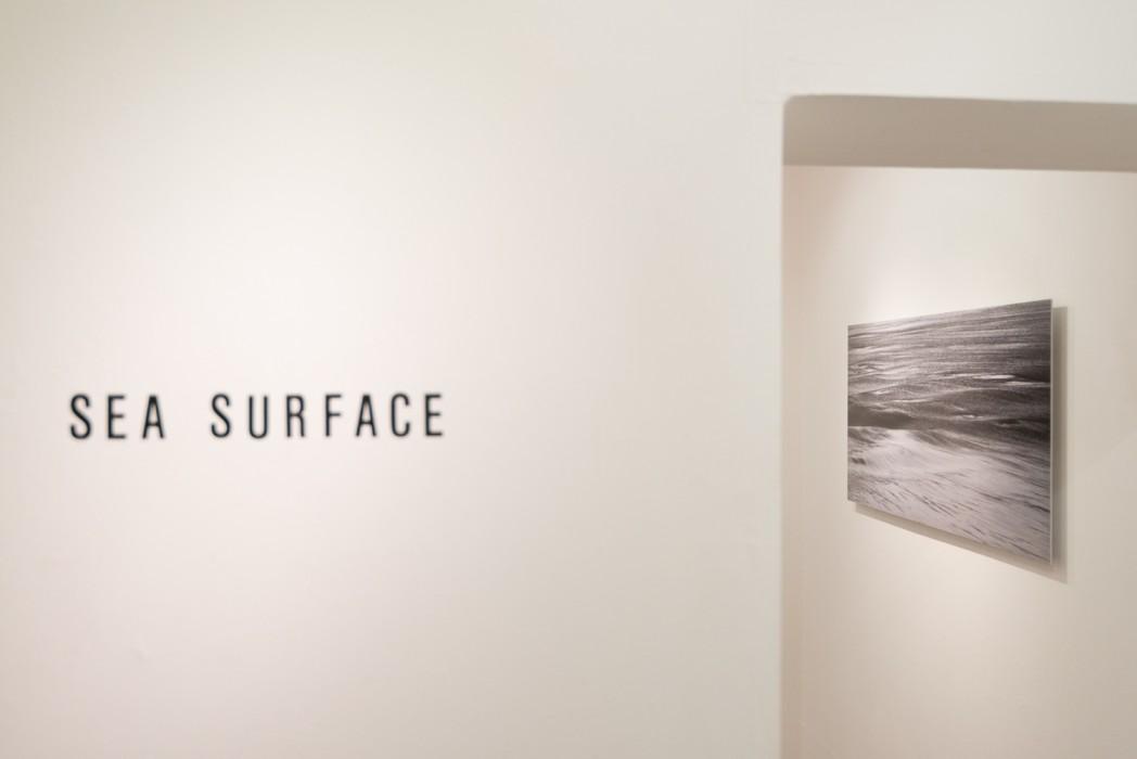 seasurface_05